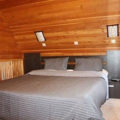 Отель -Пансионат Поместье Белокуриха комната для гостей фото 4