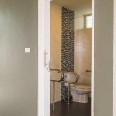 Отель INNARA Паттайя ванная фото 2