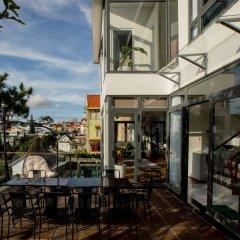 Отель Tan Villa 2 Далат фото 14