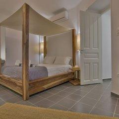 Отель Art Pantheon Suites in Plaka Греция, Афины - отзывы, цены и фото номеров - забронировать отель Art Pantheon Suites in Plaka онлайн фото 16