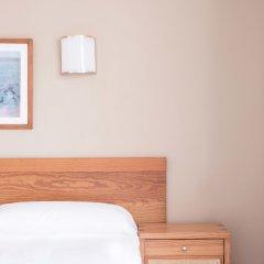 Отель Elegance Playa Arenal III удобства в номере