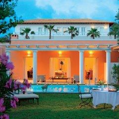 Отель Mandola Rosa, Grecotel Exclusive Resort Греция, Андравида-Киллини - 1 отзыв об отеле, цены и фото номеров - забронировать отель Mandola Rosa, Grecotel Exclusive Resort онлайн помещение для мероприятий фото 2