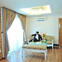 Отель Petrosetco Hotel Вьетнам, Вунгтау - отзывы, цены и фото номеров - забронировать отель Petrosetco Hotel онлайн детские мероприятия