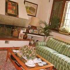 Отель Villa Donna Toscana Ареццо интерьер отеля фото 3