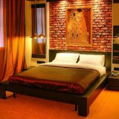 Гостиница Ломоносов Санкт-Петербург сейф в номере