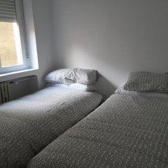 Отель La Latina 4 Испания, Мадрид - отзывы, цены и фото номеров - забронировать отель La Latina 4 онлайн комната для гостей фото 2