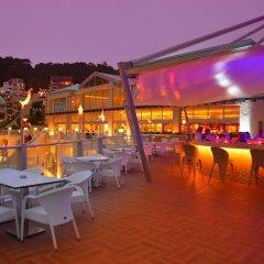 Orka Sunlife Resort & Spa Турция, Олудениз - 3 отзыва об отеле, цены и фото номеров - забронировать отель Orka Sunlife Resort & Spa онлайн помещение для мероприятий