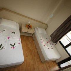 Апарт- Tuntas Suites Altinkum Турция, Алтинкум - отзывы, цены и фото номеров - забронировать отель Апарт-Отель Tuntas Suites Altinkum онлайн удобства в номере