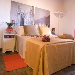 Отель BDB Luxury Rooms Navona Cielo комната для гостей фото 4