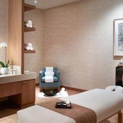 Отель Swissotel Living Al Ghurair Dubai спа