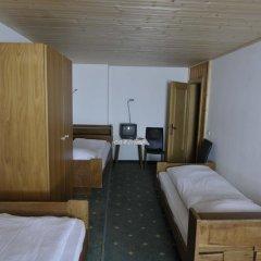 Отель Argentum Горнолыжный курорт Ортлер фото 18
