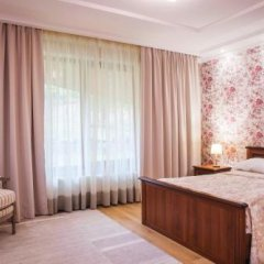 Гостиница Letizia Country Club фото 5