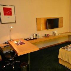 Anemon Hotel Manisa удобства в номере