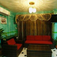 Отель Off Day Inn Hotel Мальдивы, Мале - отзывы, цены и фото номеров - забронировать отель Off Day Inn Hotel онлайн интерьер отеля