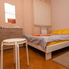 Гостиница Ясная 7 в Санкт-Петербурге 5 отзывов об отеле, цены и фото номеров - забронировать гостиницу Ясная 7 онлайн Санкт-Петербург комната для гостей фото 5
