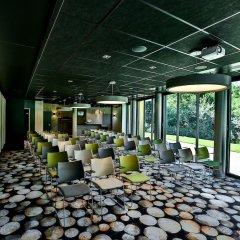 Отель Baud Hôtel Restaurant фото 2