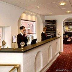Milling Hotel Windsor спа фото 2