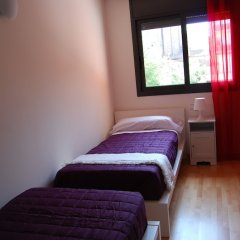 Апартаменты Vivobarcelona Apartments - Princep Барселона фото 9