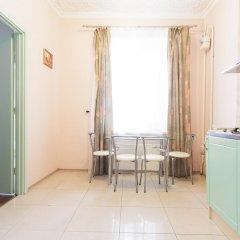 Апартаменты Odessa Rent Service Apartments Одесса в номере фото 2