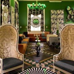 Отель Kimpton Hotel Monaco Washington DC США, Вашингтон - отзывы, цены и фото номеров - забронировать отель Kimpton Hotel Monaco Washington DC онлайн гостиничный бар