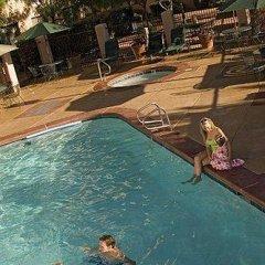 Отель Best Western Plus Rio Grande Inn детские мероприятия фото 2