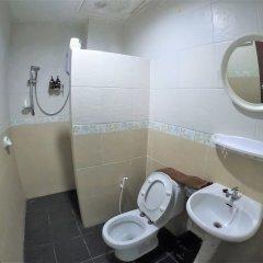Отель Sabai A Lot House Ланта ванная фото 2
