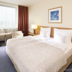 Отель Clarion Congress Hotel Prague Чехия, Прага - 12 отзывов об отеле, цены и фото номеров - забронировать отель Clarion Congress Hotel Prague онлайн комната для гостей фото 3