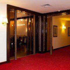 Бутик-отель Пассаж интерьер отеля фото 2