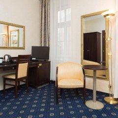 Rixwell Gertrude Hotel удобства в номере