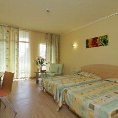 Atlas Hotel - Ultra All Inclusive комната для гостей