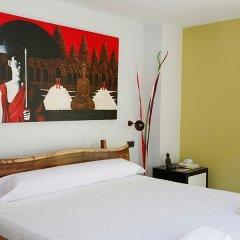 Отель AinB Las Ramblas-Guardia Apartments Испания, Барселона - 1 отзыв об отеле, цены и фото номеров - забронировать отель AinB Las Ramblas-Guardia Apartments онлайн сейф в номере