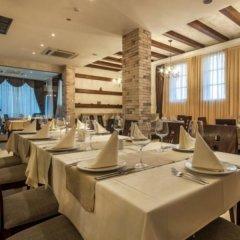 Отель Grand Royale Apartment Complex & Spa Болгария, Банско - отзывы, цены и фото номеров - забронировать отель Grand Royale Apartment Complex & Spa онлайн помещение для мероприятий фото 2