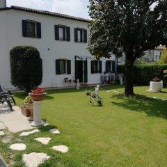 Отель Dimora Naviglio B&B Италия, Доло - отзывы, цены и фото номеров - забронировать отель Dimora Naviglio B&B онлайн фото 2