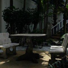 The Club Hotel Phuket фото 2