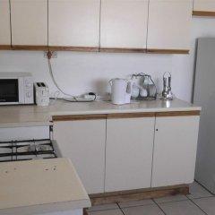 Отель Brackendene Lodge Guesthouse Extension 12 Ботсвана, Габороне - отзывы, цены и фото номеров - забронировать отель Brackendene Lodge Guesthouse Extension 12 онлайн в номере