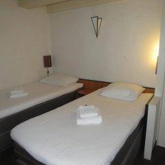 Отель Avenue Нидерланды, Амстердам - 4 отзыва об отеле, цены и фото номеров - забронировать отель Avenue онлайн комната для гостей фото 4
