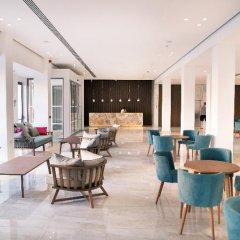 Mandali Hotel Apartments интерьер отеля фото 3