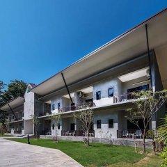 Отель Kaw Kwang Beach Resort Таиланд, Ланта - отзывы, цены и фото номеров - забронировать отель Kaw Kwang Beach Resort онлайн фото 12