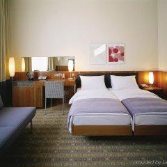Отель K+K Hotel Central Prague Чехия, Прага - 3 отзыва об отеле, цены и фото номеров - забронировать отель K+K Hotel Central Prague онлайн комната для гостей
