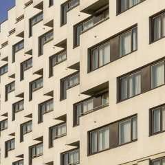 Radisson Blu Daugava Hotel фото 5