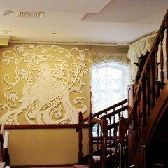 Отель Pegasa Pils Юрмала интерьер отеля фото 3