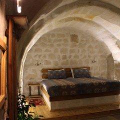 Hanzade Suites Турция, Гёреме - отзывы, цены и фото номеров - забронировать отель Hanzade Suites онлайн интерьер отеля фото 2