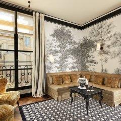 Отель Le Pavillon de la Reine Франция, Париж - отзывы, цены и фото номеров - забронировать отель Le Pavillon de la Reine онлайн фото 17