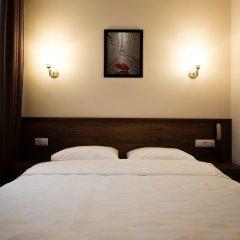 Гостиница Проспект Мира в Реутове 3 отзыва об отеле, цены и фото номеров - забронировать гостиницу Проспект Мира онлайн Реутов комната для гостей фото 4