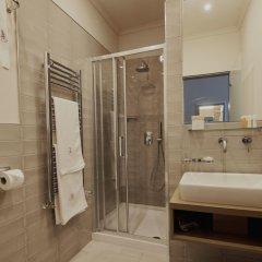 Отель Central Basilica ванная фото 2