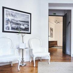 Отель Art Pantheon Suites in Plaka Греция, Афины - отзывы, цены и фото номеров - забронировать отель Art Pantheon Suites in Plaka онлайн фото 6