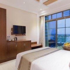 Отель Ocean Grand at Hulhumale Мальдивы, Мале - отзывы, цены и фото номеров - забронировать отель Ocean Grand at Hulhumale онлайн фото 5