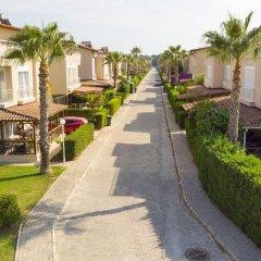 Отель Paradise Town - Villa Colm фото 2