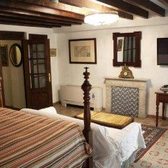 Отель Turismo De Interior Dalt Murada Испания, Пальма-де-Майорка - отзывы, цены и фото номеров - забронировать отель Turismo De Interior Dalt Murada онлайн