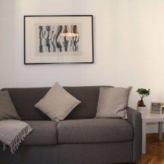 Отель Home2Rome - Trastevere Reale Италия, Рим - отзывы, цены и фото номеров - забронировать отель Home2Rome - Trastevere Reale онлайн комната для гостей фото 3